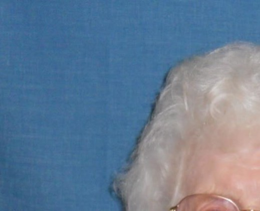 Edith F.  Moore