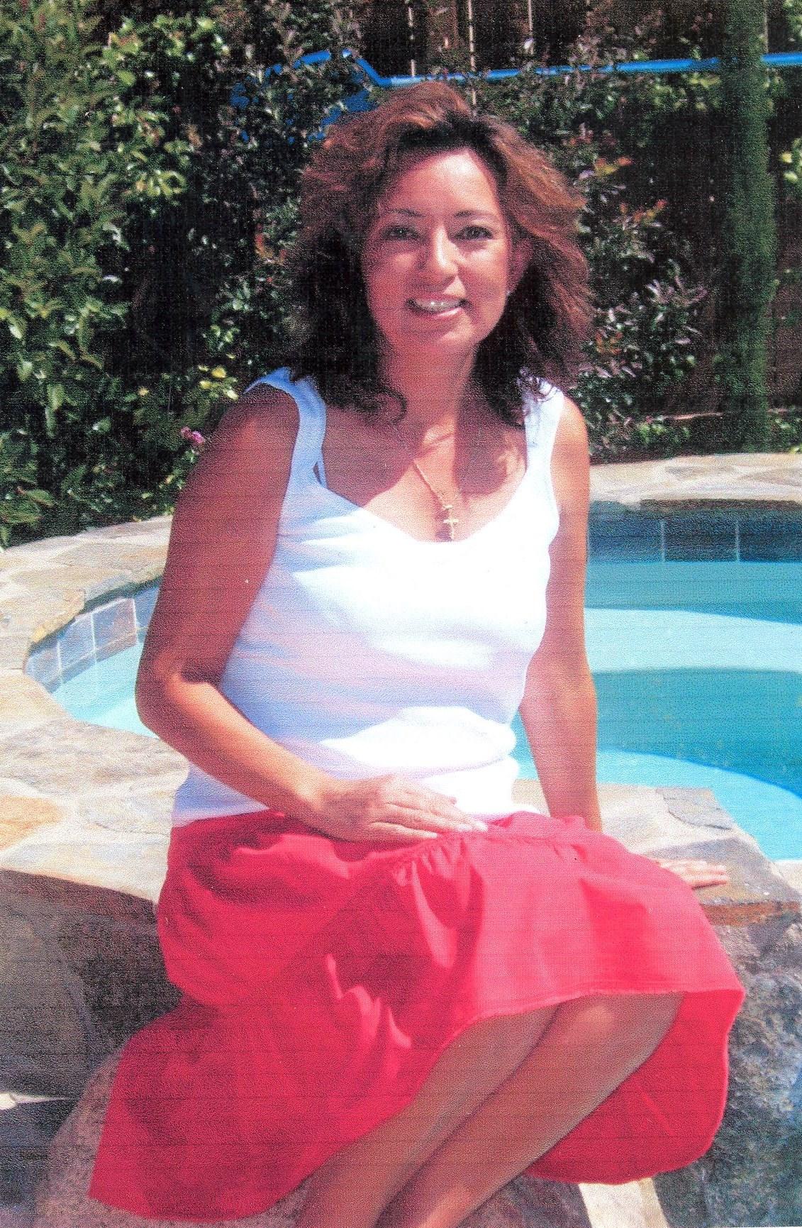 Rosemary  Varela-Staal