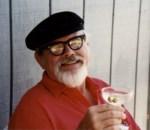 Albert Fosha, Jr.