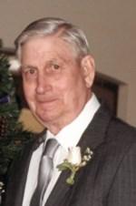 Wendell Cromer
