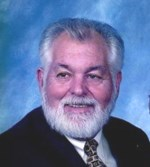 Jerry Putnam