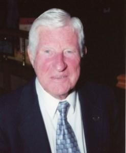 John Orville  Tennesen