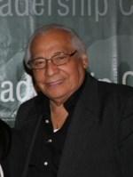Alejandro Cortez