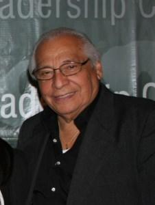 Alejandro Zambrano  Cortez Sr.