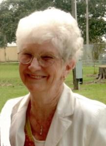 Nona C.  Meyers