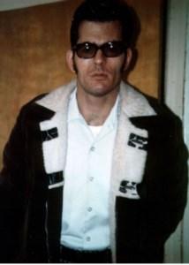 Jacques  Lauzon