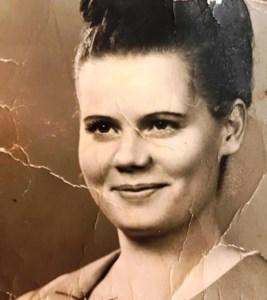Marie J.  Gaytan