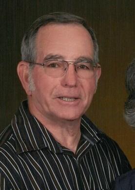 Wesley Beason,