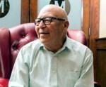 Jose Sanchez