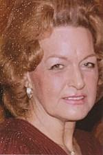 Regina Covington