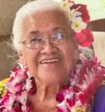 Ida Kaiwa