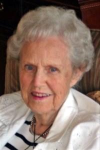 Jean Taylor  Turner