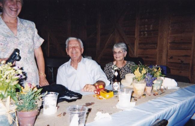 Marie Mceachern Obituary Jacksonville Fl
