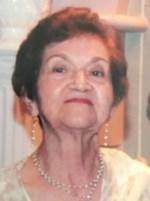 Bertha Yepes