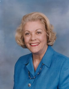 Sue Hochmuth  Studley Graves