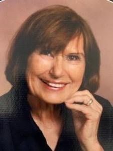 Anna Mae  Bothello