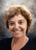 Florence Hart