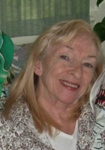 Bernice  McGowan