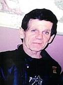 Lucien Bolduc