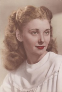 Iva J.  Connelly