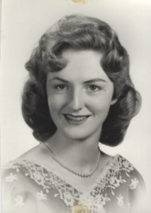 Patrice Marie  Brennan