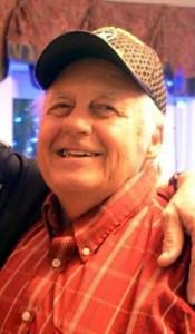 Dennis A.  Kulak