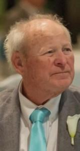 James Cary  Gobar