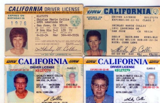 Shirley Marie Collis Obituary - San Jose, CA