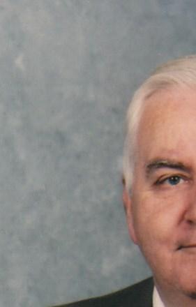 Jimmie H.  Kopisch