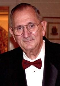 Charles Walter  Holewinski