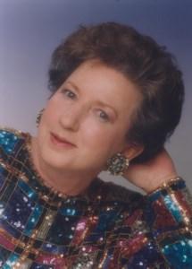 Frances Lucile  Dixon