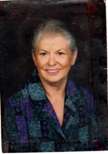 Dorothy Frances  Konieczny