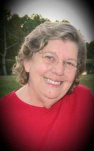 Elizabeth Taylor  Bonifay