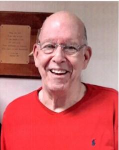 Alan Lee  Goldberg