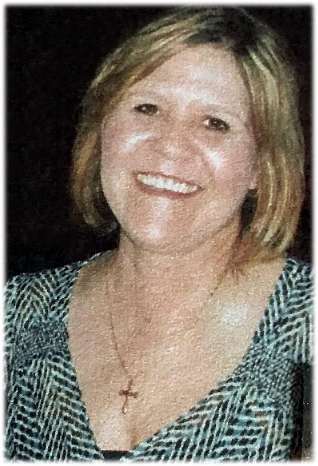Kay Elizabeth  Sizeland