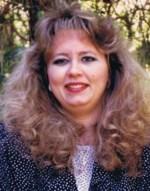 Ramona Landry