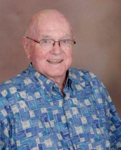 Edward A  McGrath Jr.