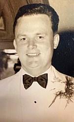 Robert F. Leslie