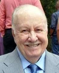 Joseph S.  Feraci Sr.
