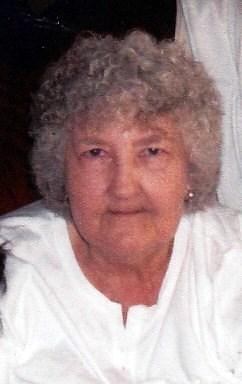 Bonnie Weingarth