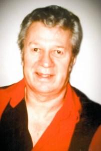 Fernand  Levesque
