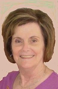 Myrtle Mae  Kling