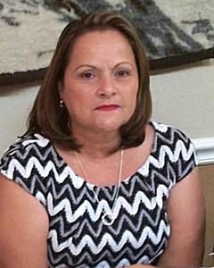 Norma Mecedes  Hernandez