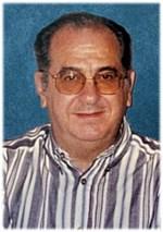 Anthony Impellizzeri