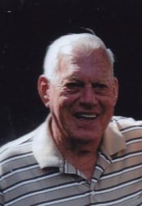 Wayne D.  Garren