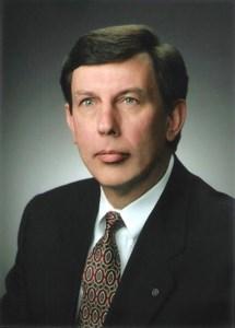 Robert F.  Herbert Jr.