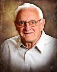 Gordon W.  Lamb