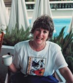 Marjorie Koldinger