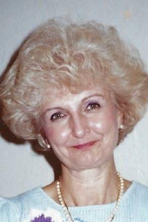 Greta Don  Streit