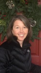 Patricia Marie  Simkins